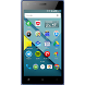 Смартфон Micromax Canvas Xpress Q413 Blue